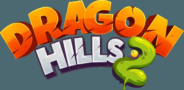 Играй Dragon Hills 2 На ПК