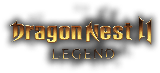 เล่น Dragon Nest 2 Legends on PC