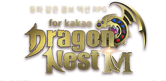 Juega Dragon Nest M en PC