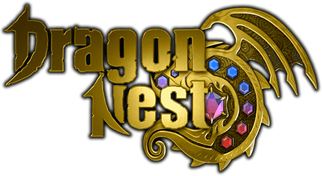 Graj Dragon Nest M na PC