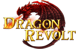 Play Dragon Revolt – Classic MMORPG on PC