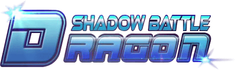 Play Dragon Shadow Battle Warriors: Super Hero Legend on PC
