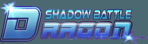 Play Dragon Shadow Battle Warriors: Super Hero Legend on PC
