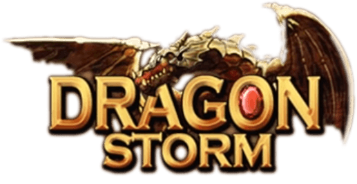 Play Dragon Storm on PC