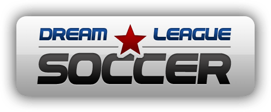 Chơi Dream League Soccer 2016 on PC