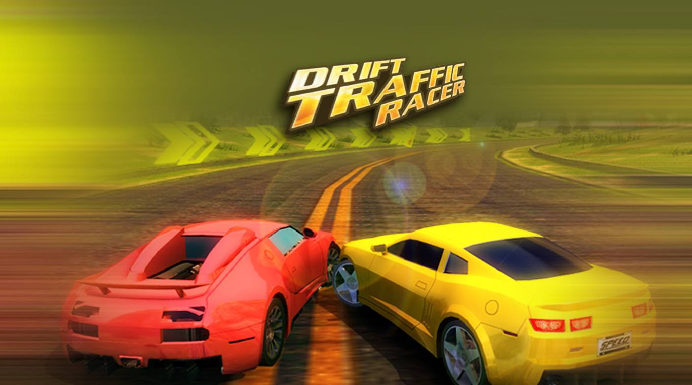 Download Drift Car City Traffic Racer On Pc With Bluestacks Circuit Racer2 3d Speed Racing Android Apps Google Play