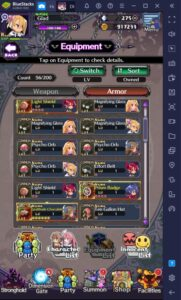 How to Power Up Your Units in Disgaea RPG