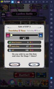 Advanced Tips & Tricks For Disgaea RPG