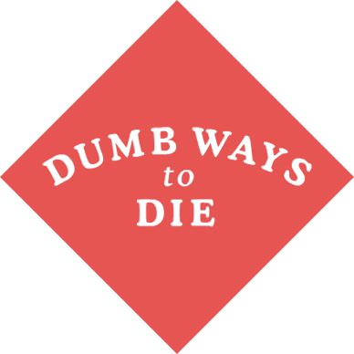 Play Dumb Ways to Die Original on PC