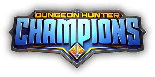 Играй Dungeon Hunter Champions На ПК