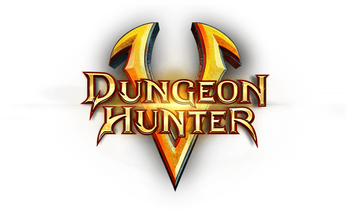 Играй Dungeon Hunter 5 На ПК