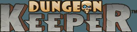 Играй Dungeon Keeper На ПК