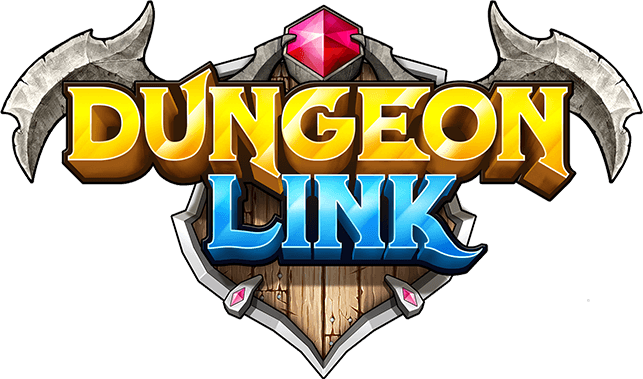 Dungeon Link on pc