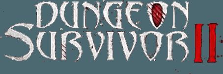 暢玩 地下城堡2:暗潮 PC版