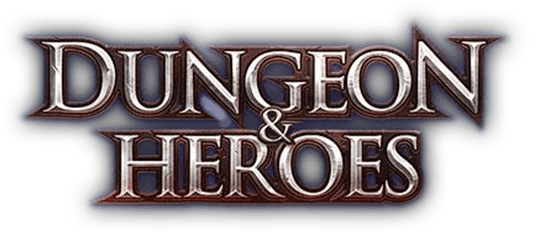 Play Dungeon and Heroes on PC