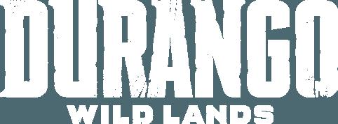 Играй Durango: Wild Lands На ПК