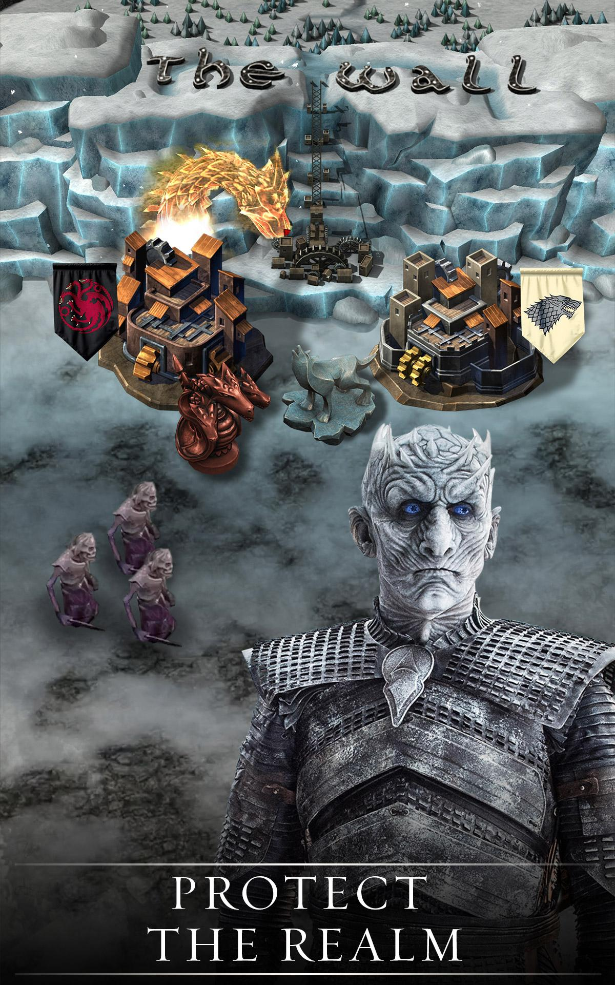 Play Game of Thrones: Conquest on PC or Mac with ...