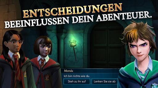 Harry Potter Spiele Kostenlos