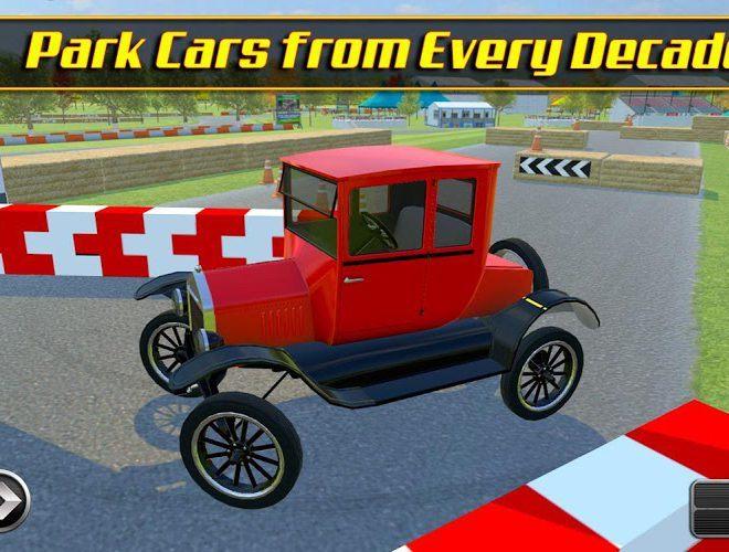 Chơi Driving Evolution on PC 23