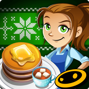 Play Cooking Dash 2016 on PC 1