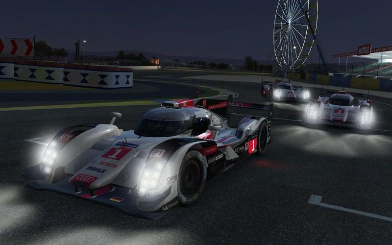 igrice za volan pc download