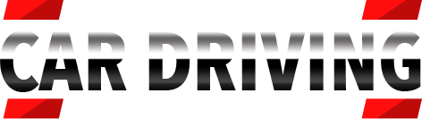 Spielen Extreme Car Driving Simulator on pc