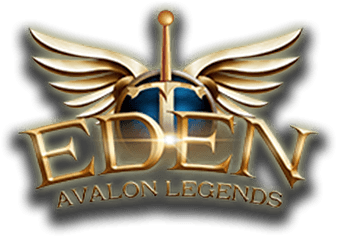 เล่น Eden Avalon Legends on PC