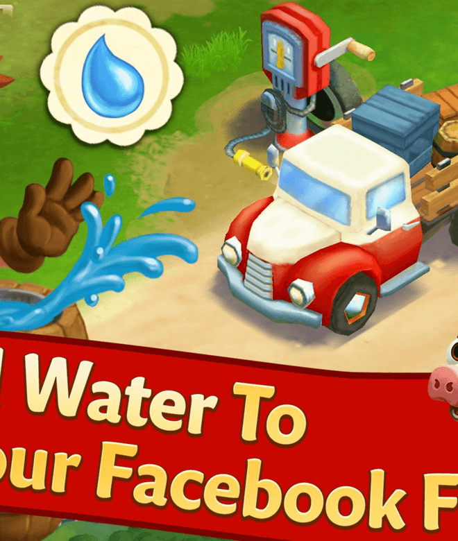 Play FarmVille 2: Country Escape on PC 18