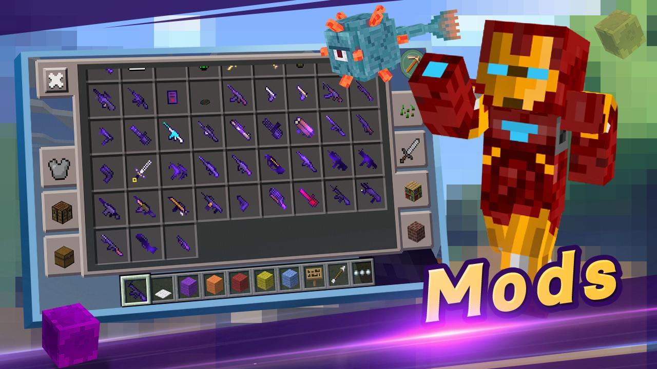 descargar minecraft online para pc