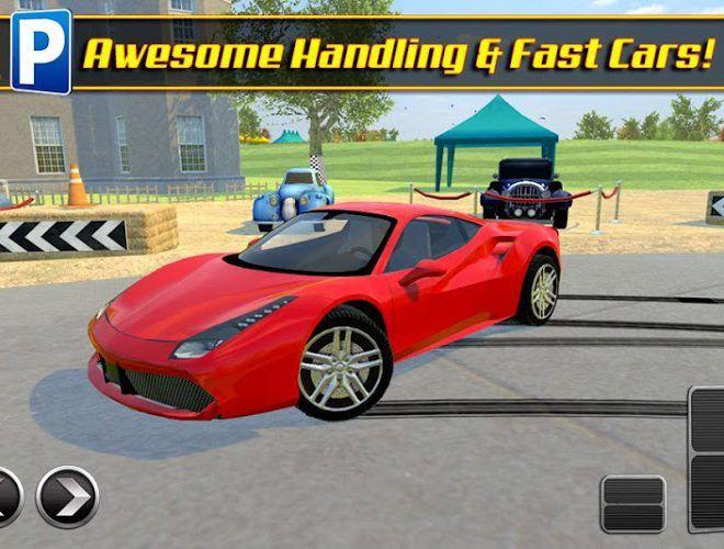 Chơi Driving Evolution on PC 9