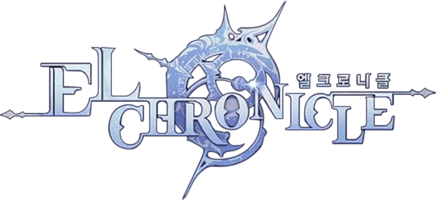 Play ELCHRONICLE on PC