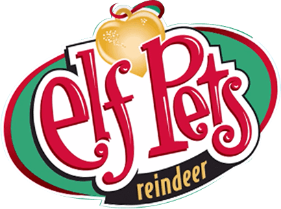 Play Elf Pets® Virtual Reindeer — The Elf on the Shelf® on PC