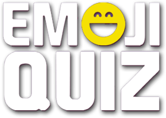 Play Emoji Quiz. Combine & Guess the Emoji! on PC