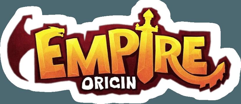 Play Империя: зарождение on PC