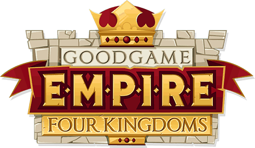 Empire Four Kingdoms İndirin ve PC'de Oynayın