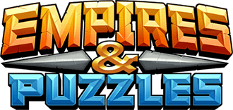 Graj Empires & Puzzles: RPG Quest na PC