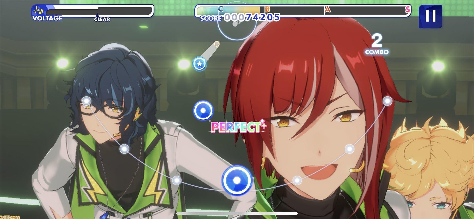 출시 임박! 아이돌 육성 게임 앙상블스타즈!!를 PC에서 더 큰 화면으로 만나봐요