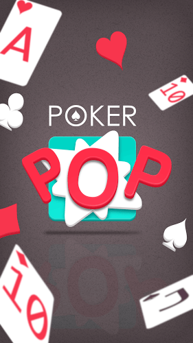 Play Poker POP on PC 2