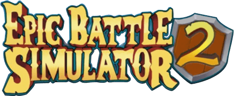 Ultimate Epic Battle Simulator on Steam