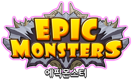 Play Epic Monster on PC