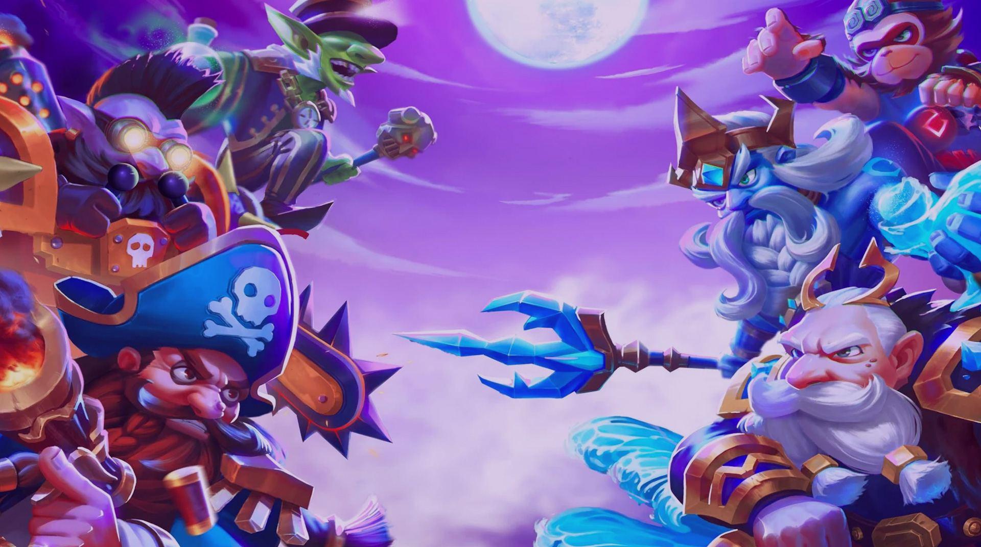 [Imagen: epic-summoners-battle-hero-warriors-acti...banner.jpg]