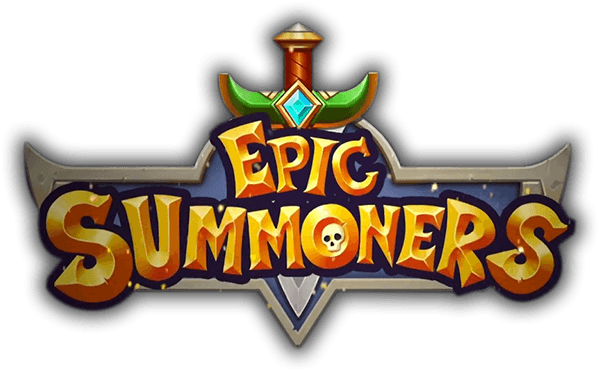 Jogue Epic Summoners: Battle Hero Warriors – Action RPG para PC