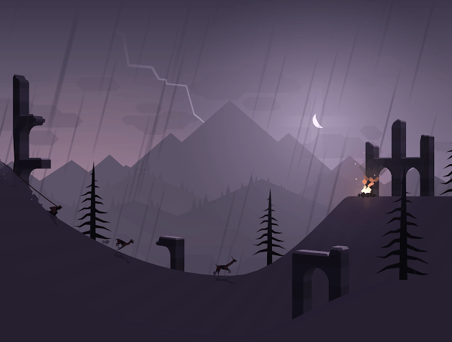 Play Alto's Adventure on PC 21
