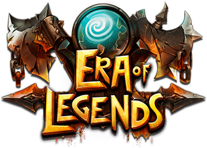 Играй Era of Legends Fantasy MMORPG На ПК