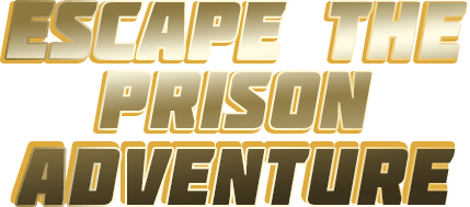 Play Escape the prison adventure on PC