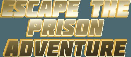 Play Escape the prison adventure on PC