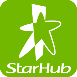 Play My StarHub on pc 1