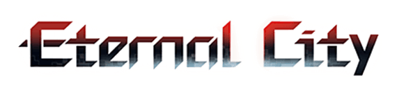 Play Eternal City on PC