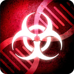 Play Plague Inc on PC 1