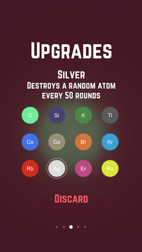 Играй Atomas На ПК 16